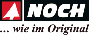noch-logo